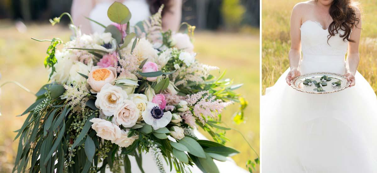 024-alba-jordan-wedding