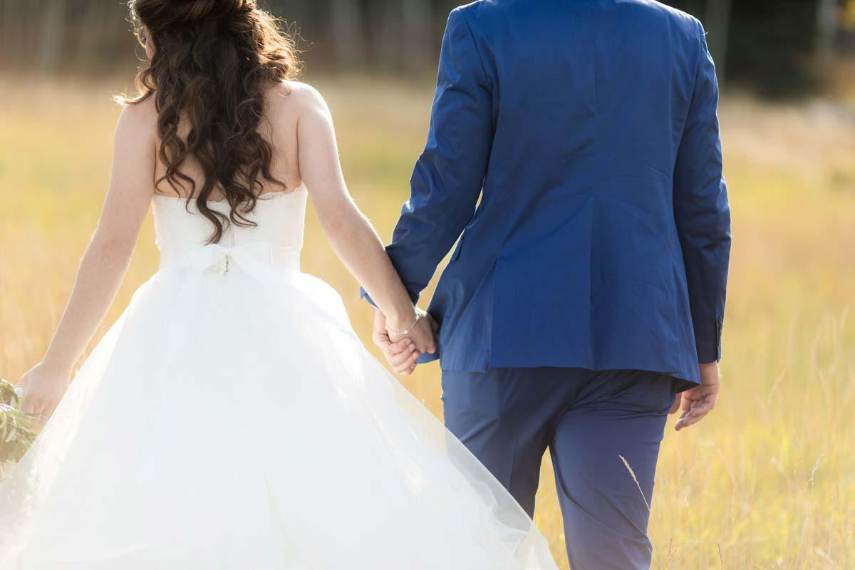 026-alba-jordan-wedding