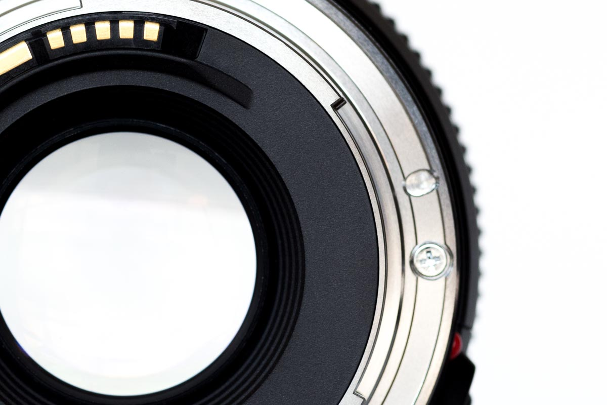 Canon-28mm-detail-05
