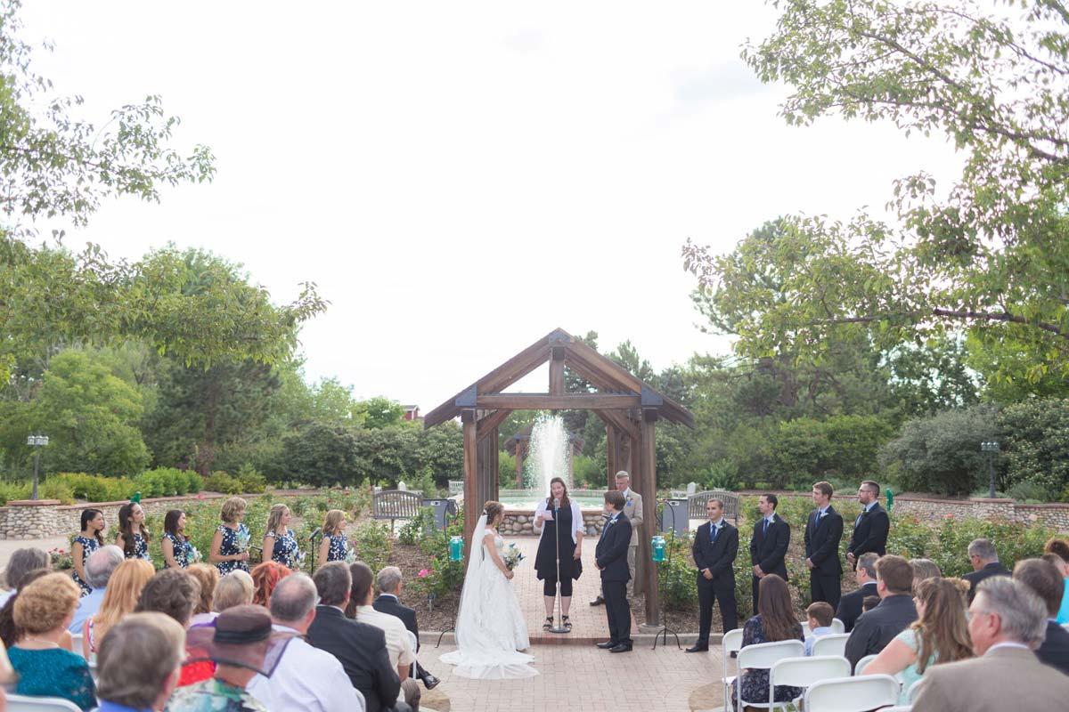 038-Brenna-Andrew-Wedding