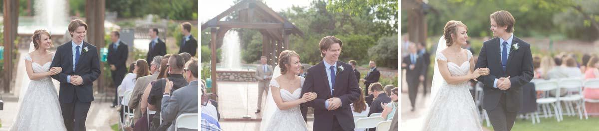 046-Brenna-Andrew-Wedding