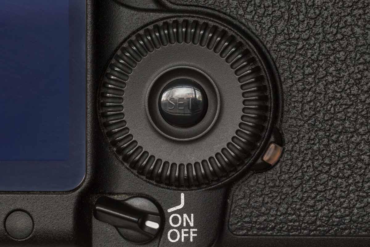 Canon-5d-mark-II-detail-06